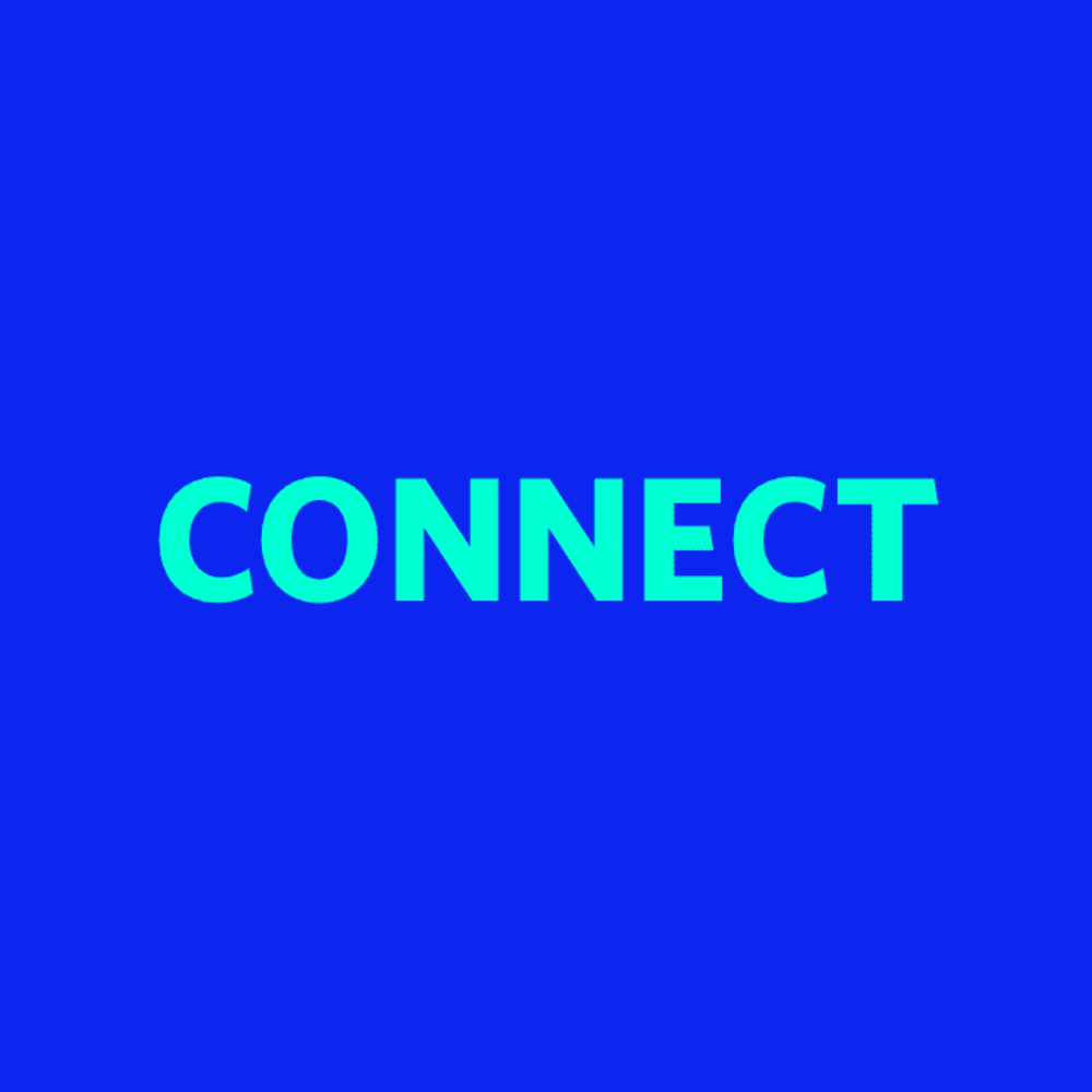 Goal to Connect